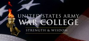 U.S. Army War College