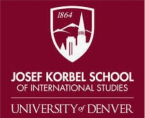 Korbel School of International Studies