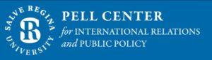 Pell Center
