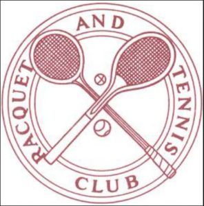 Racquet & Tennis Club