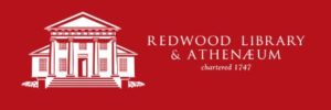 Redwood Library & Athenaeum