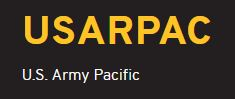 US Army Pacific