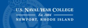 U.S. Naval War College Newport