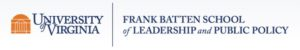 University of Virginia Batten School of Leadership and Public Policy