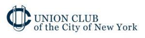 Union Club